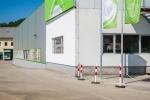 Aigner_Immobilien_304_Web.jpg