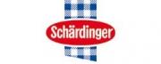 SchaerdingerLogo.jpg